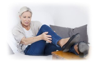 leg-vein-removal
