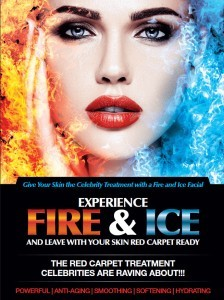 yana-fire-and-ice-facial