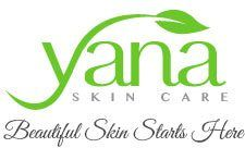 Laser Hair Removal Houston | Yana Skin Care