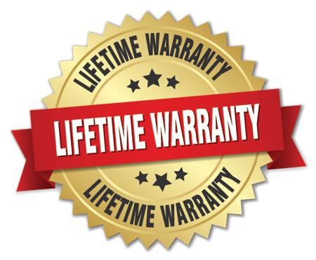 yanaskincare-warranty